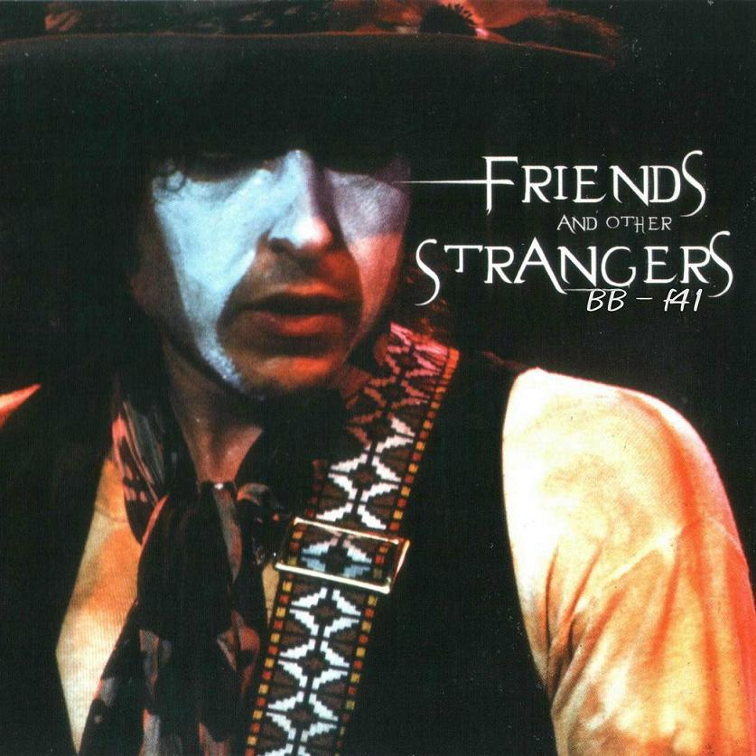 1976-05-03-FRIENDS_&_OTHER_STRANGERS-fr