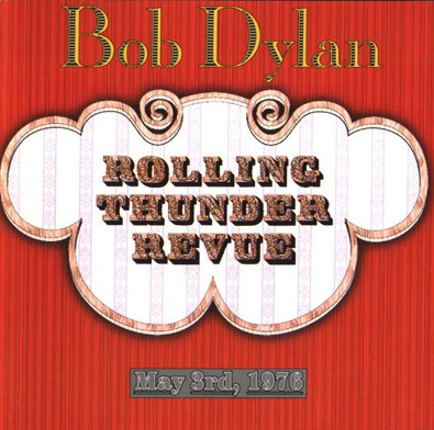 1976-05-03-Rolling_Thunder_Review-main