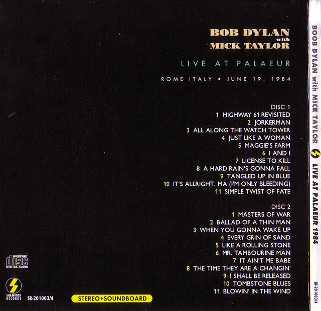 1984-06-19-Live_at_Palaeur-back