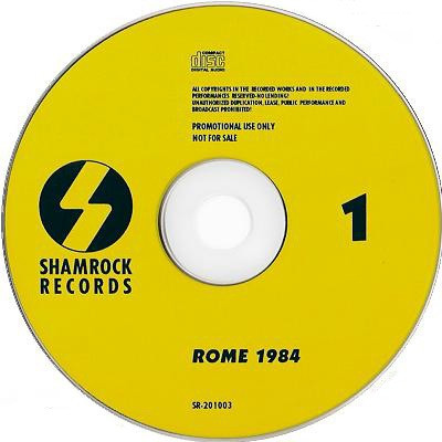 1984-06-19-Live_at_Palaeur-cd1