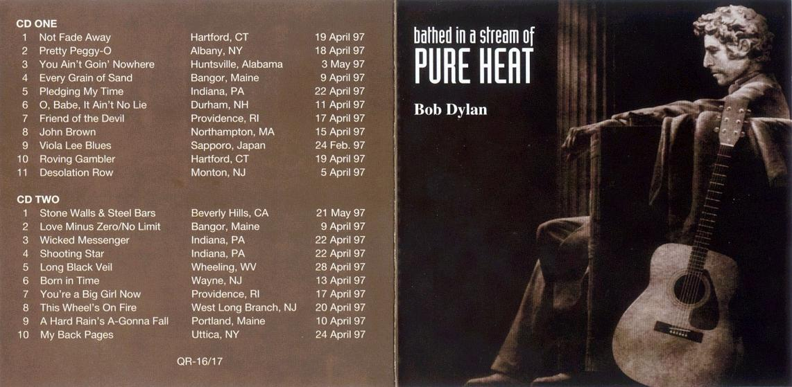 1997-Pure_heat-front