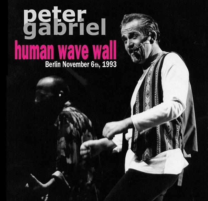1993-11-06-Human_Wave_Wall-main