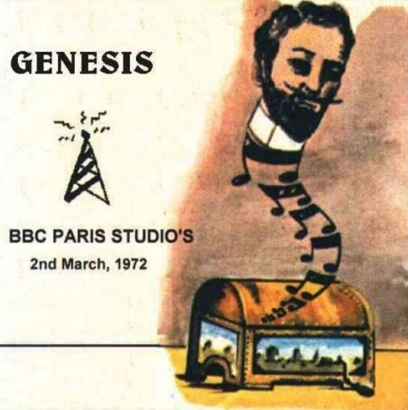 1972-03-02-BBC_Master_DAT-front-verso