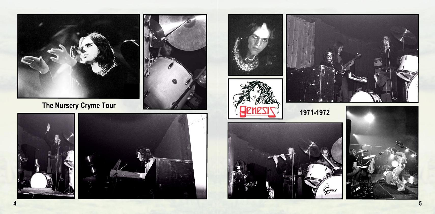 1972-03-04-CRYME_OF_PASSION-Booklet-4-5