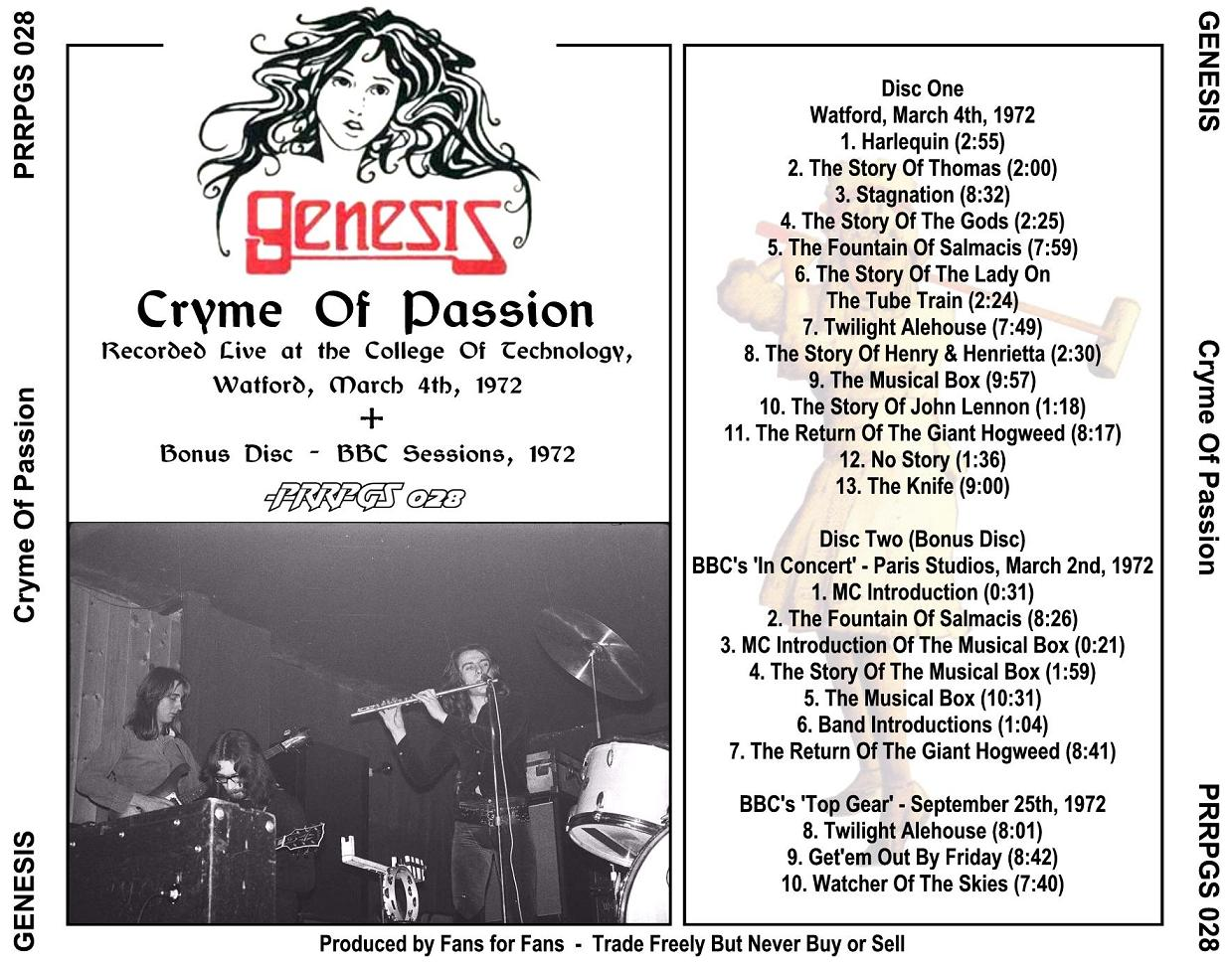 1972-03-04-CRYME_OF_PASSION-back