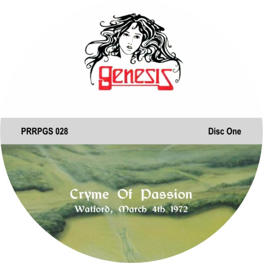 1972-03-04-CRYME_OF_PASSION-cd1