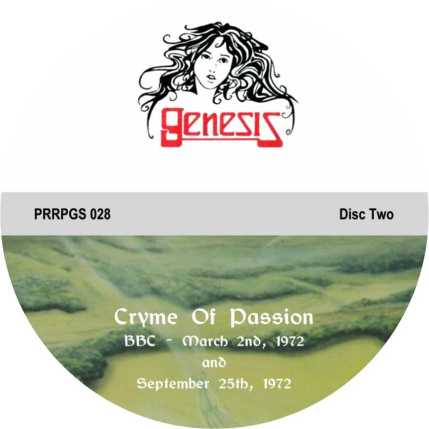 1972-03-04-CRYME_OF_PASSION-cd2