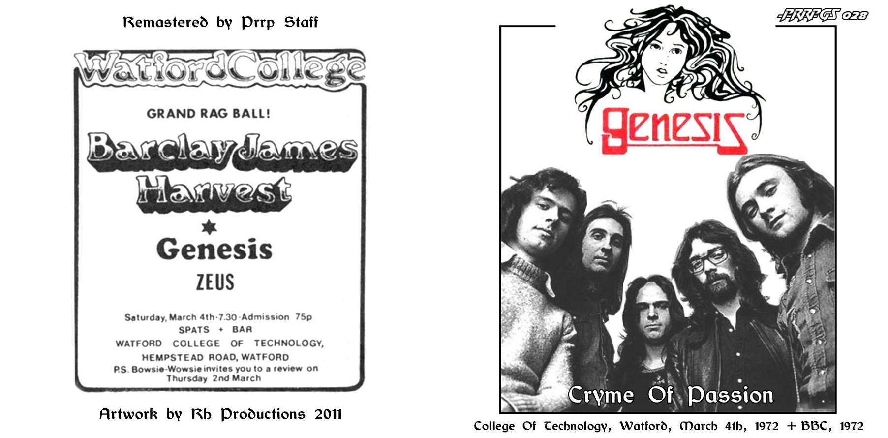 1972-03-04-CRYME_OF_PASSION-front