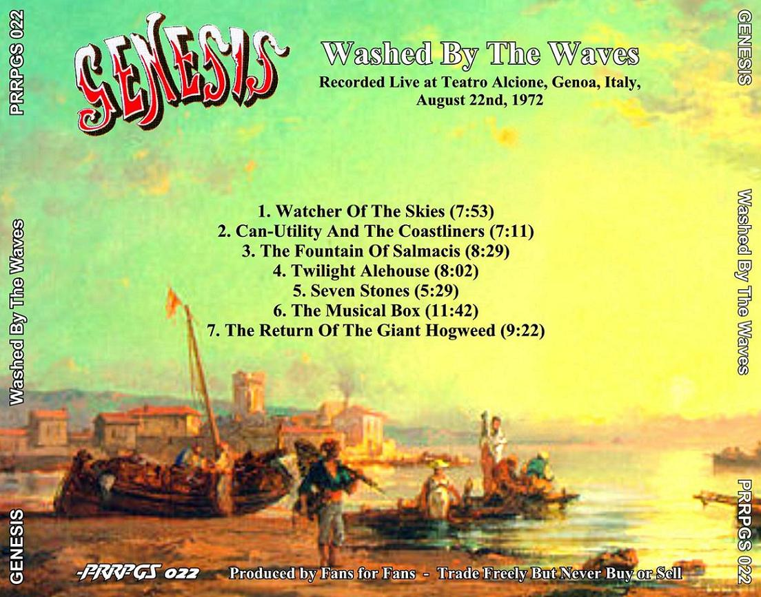 1972-08-22-WASHED_BY_THE_WAVES-Back