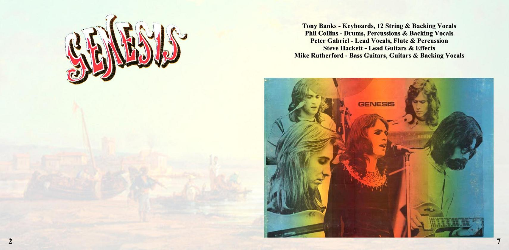 1972-08-22-WASHED_BY_THE_WAVES-Booklet-2-7