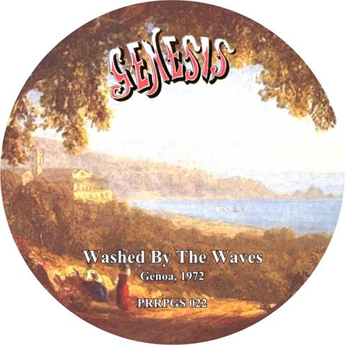 1972-08-22-WASHED_BY_THE_WAVES-cd