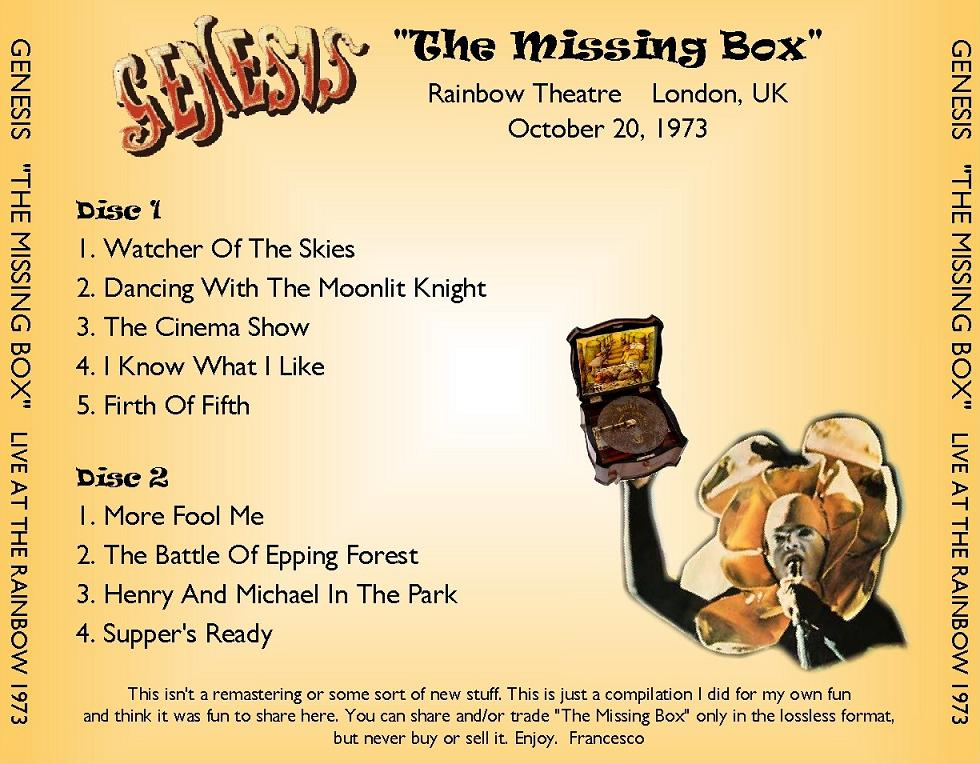 1973-10-20-THE_MISSING_BOX-back