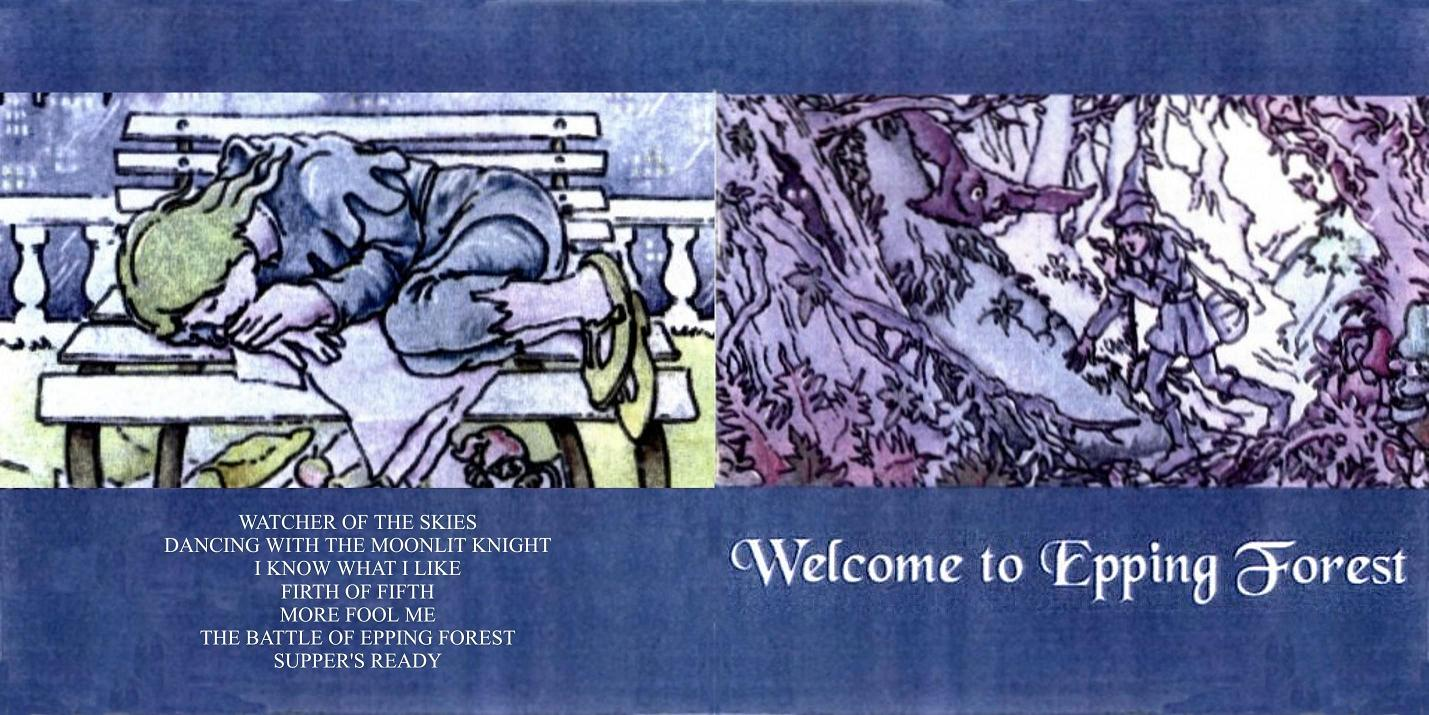 1973-10-20-Welcome_to_Epping_forrest-front