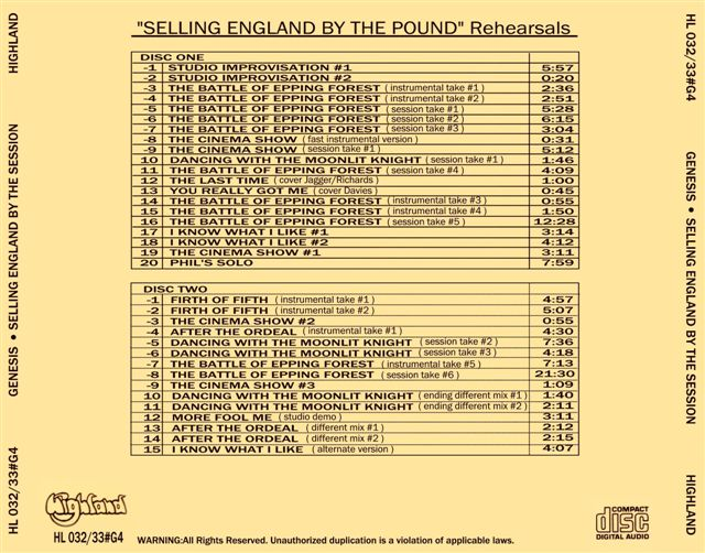 1973-Selling_England_by_the_session-back