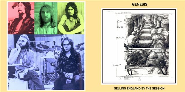 1973-Selling_England_by_the_session-front