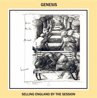 1973-Selling_England_by_the_session-main