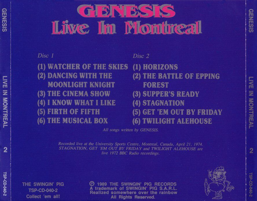 1974-04-21-Live_in_Montreal-back