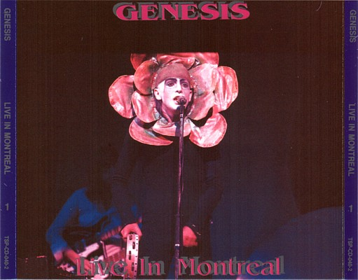 1974-04-21-Live_in_Montreal-front1