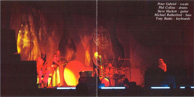 1974-04-21-Live_in_Montreal-inside