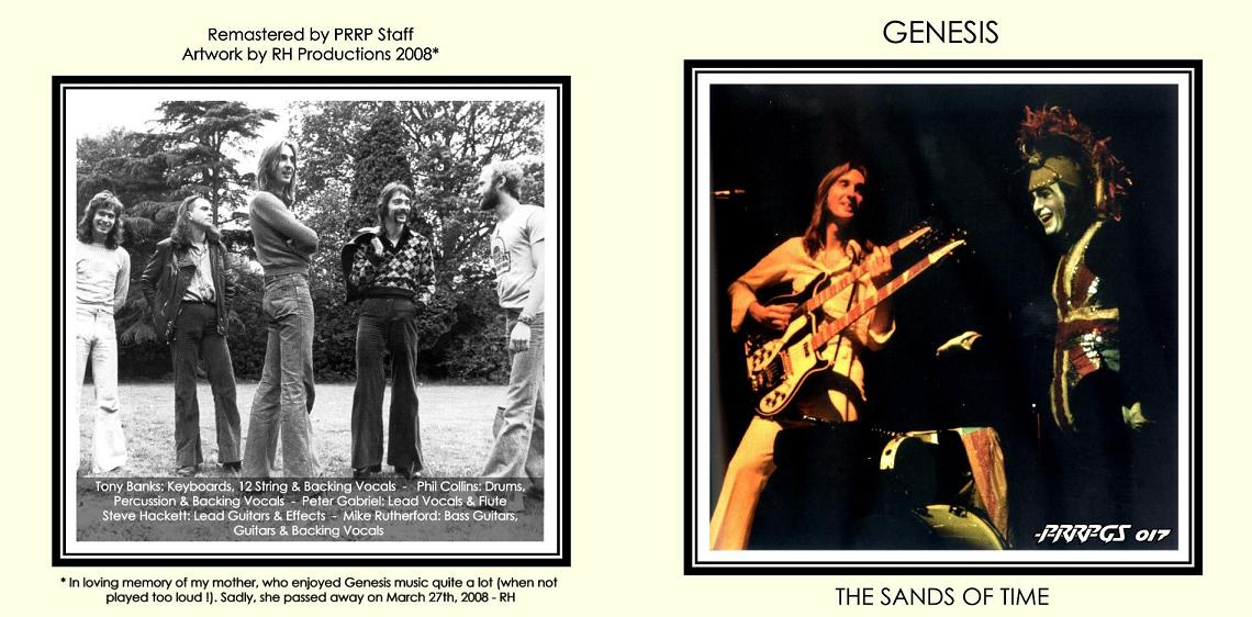 1974-05-02-The_sands_of_time-front