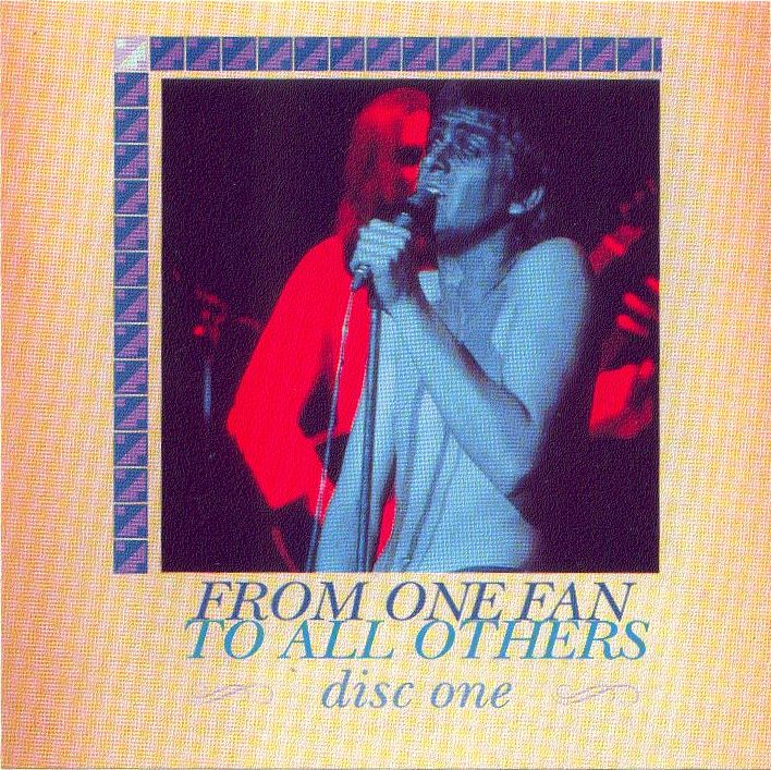 1975-01-11-From_one_fan_to_another(1)-front