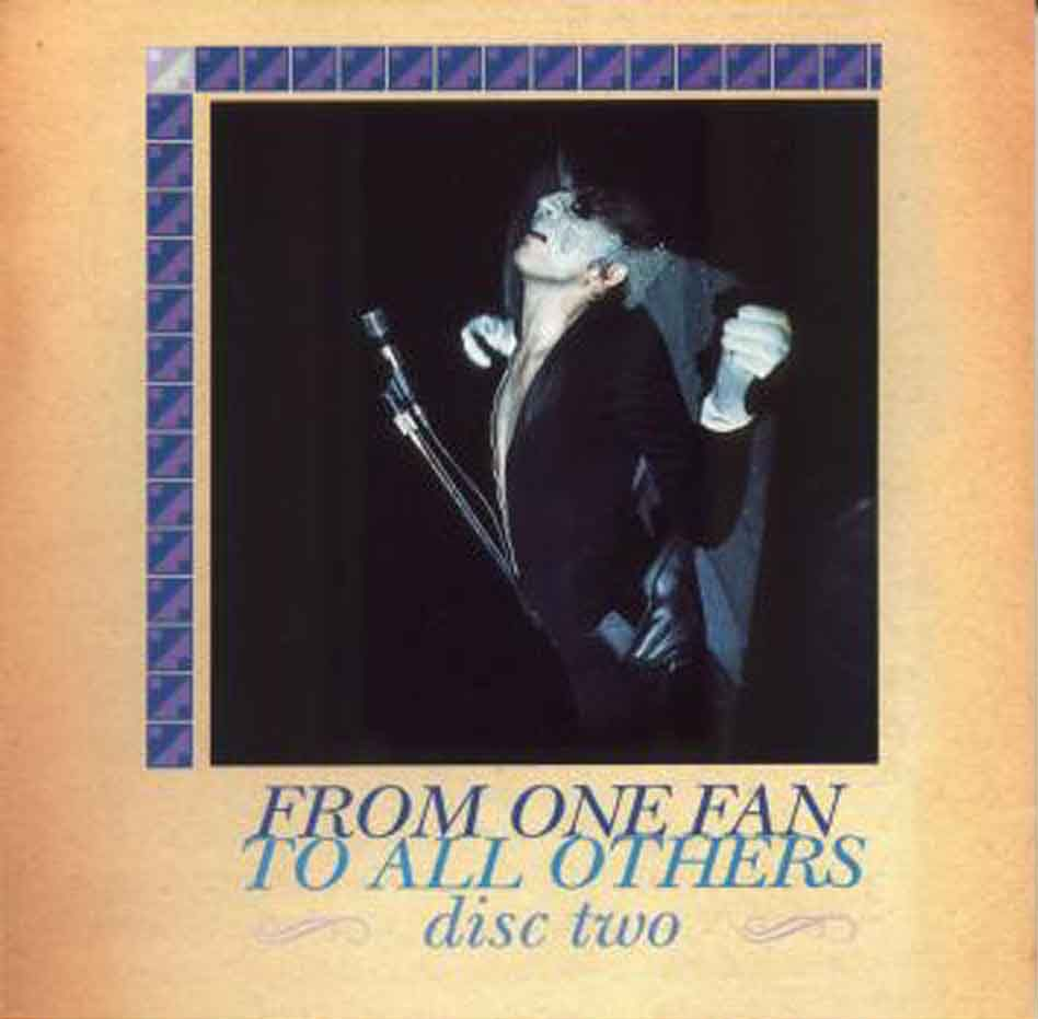 1975-01-11-From_one_fan_to_another(2)-front