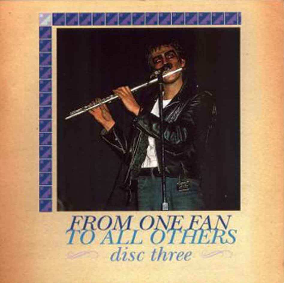 1975-01-11-From_one_fan_to_another(3)-front