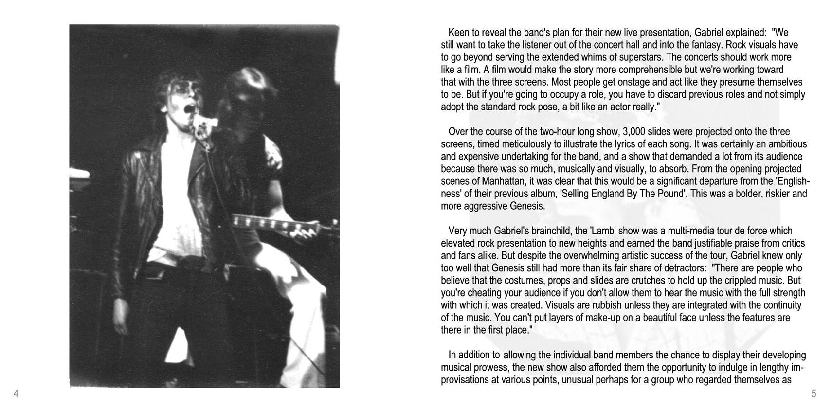 1975-01-28-SIRENS_ON_THE_ROOFTOPS-booklet 4-5