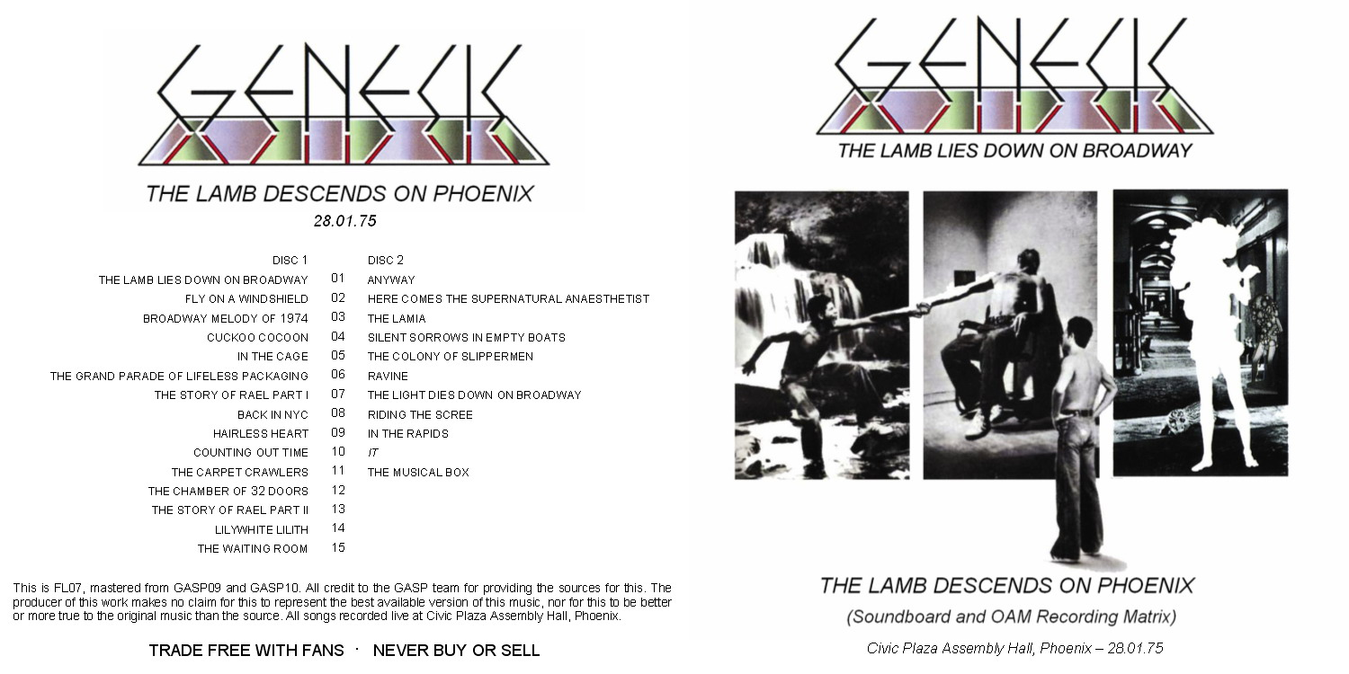 1975-01-28-The_Lamb_Descends_On_Phoenix-front