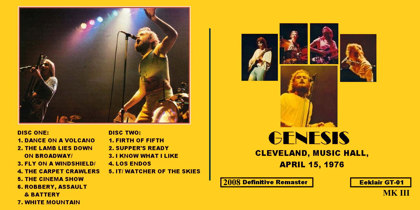 1976-04-15-Cleveland_Music_Hall_1976-front