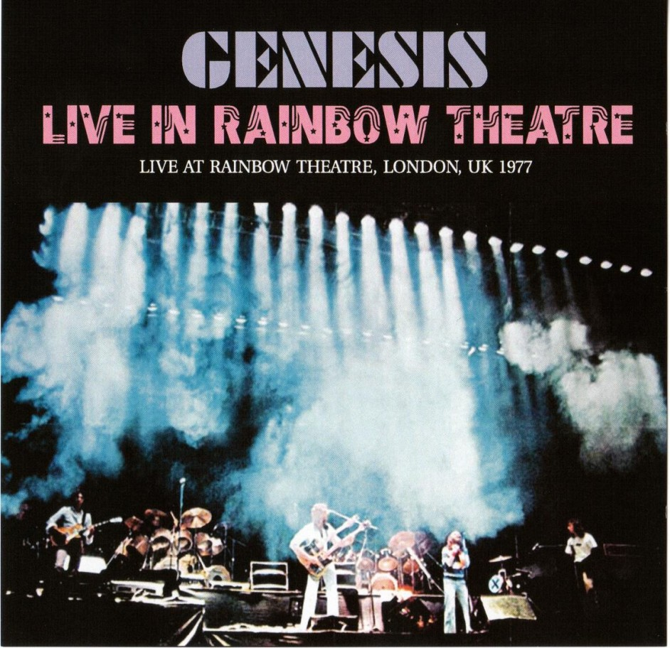 1977-01-03-Live_in_Rainbow_Theatre-Front