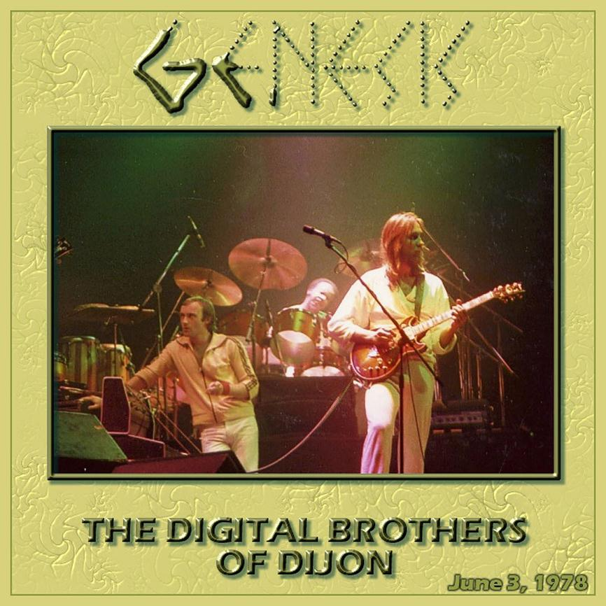 1978-06-03-The_Digital_Brothers_of_Dijon-front
