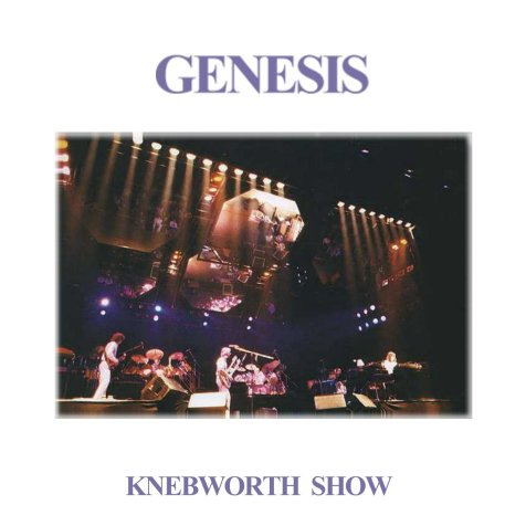 1978-06-24-the_knebworth_show-front