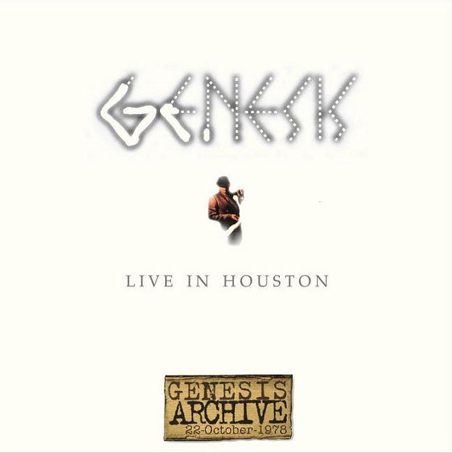 1978-10-22-LIVE_IN_HOUSTON-main