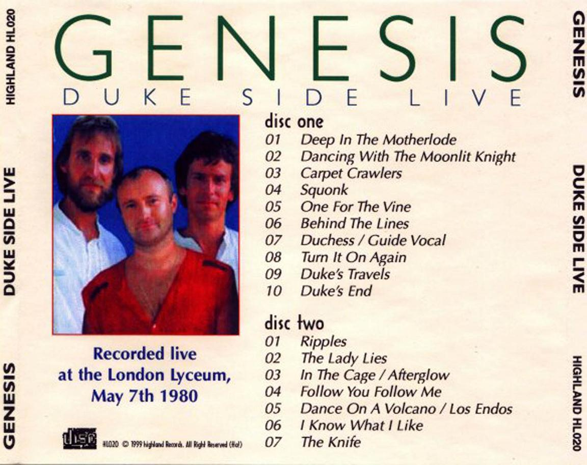 1980-05-07-duke_side_live-back