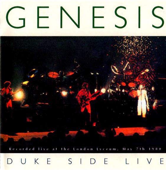 1980-05-07-duke_side_live-main