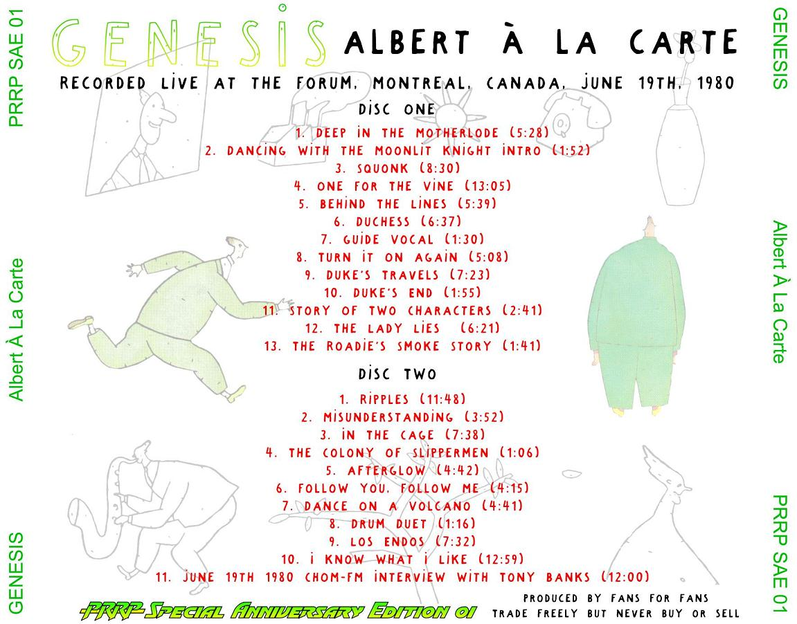 1980-06-19-albert_a_la_carte-back