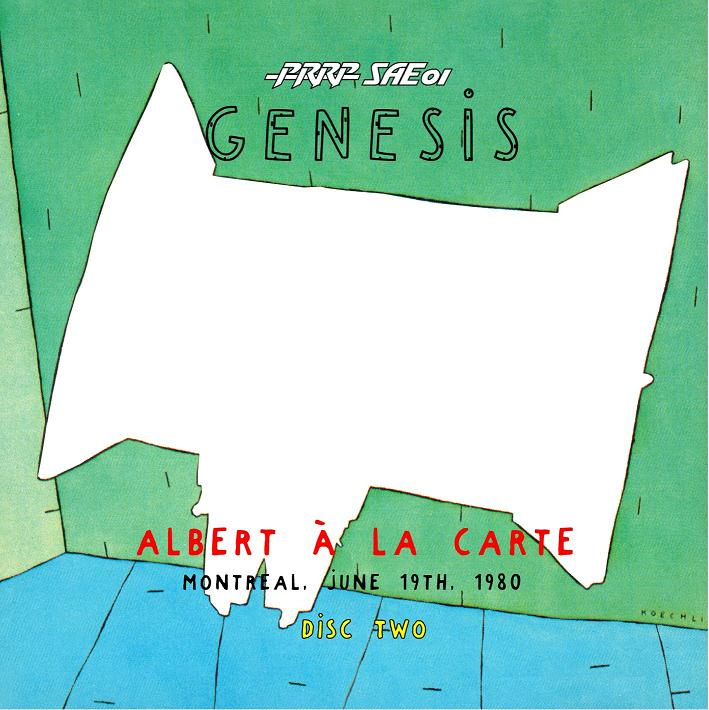 1980-06-19-albert_a_la_carte-cd2