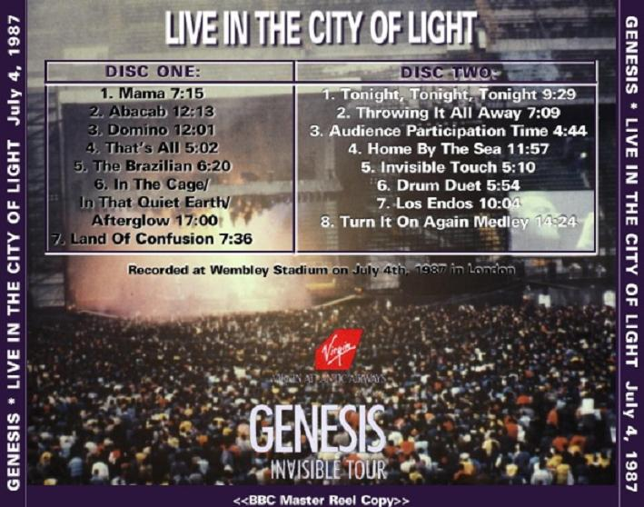 1987-07-04-Live_in_the_city_of_light-back