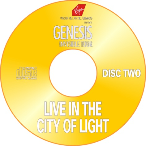 1987-07-04-Live_in_the_city_of_light-cd2