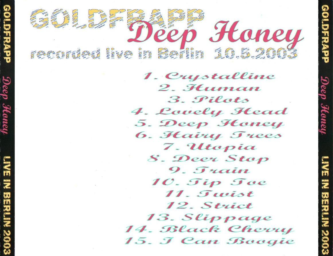2003-05-10-deep_honey-back