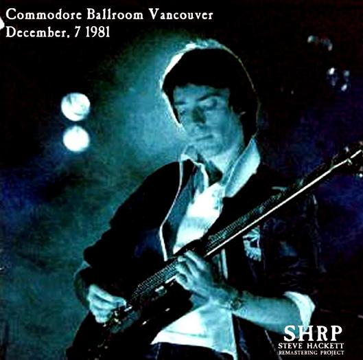 1981-12-07-Commodore_Ballrom-main