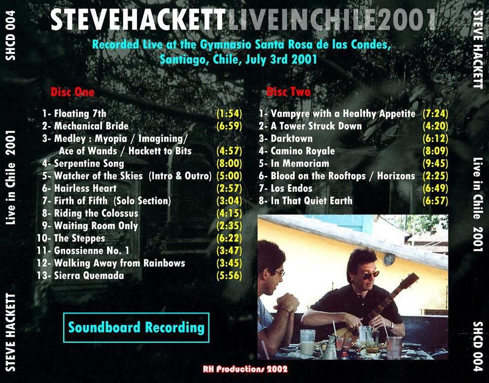 2001-07-03-Live_in_Chile-back