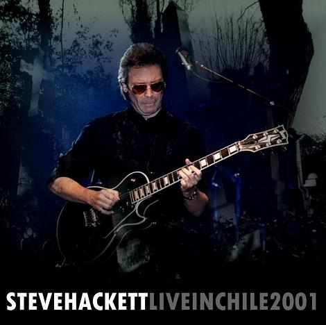 2001-07-03-Live_in_Chile-main