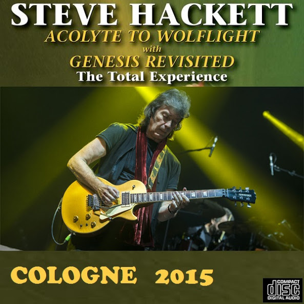 2015-09-16-Live_in_Cologne-FRONT