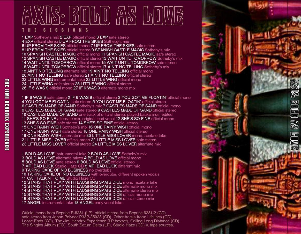 1968-THE_AXIS_BOLD_AS_LOVE_SESSIONS-back