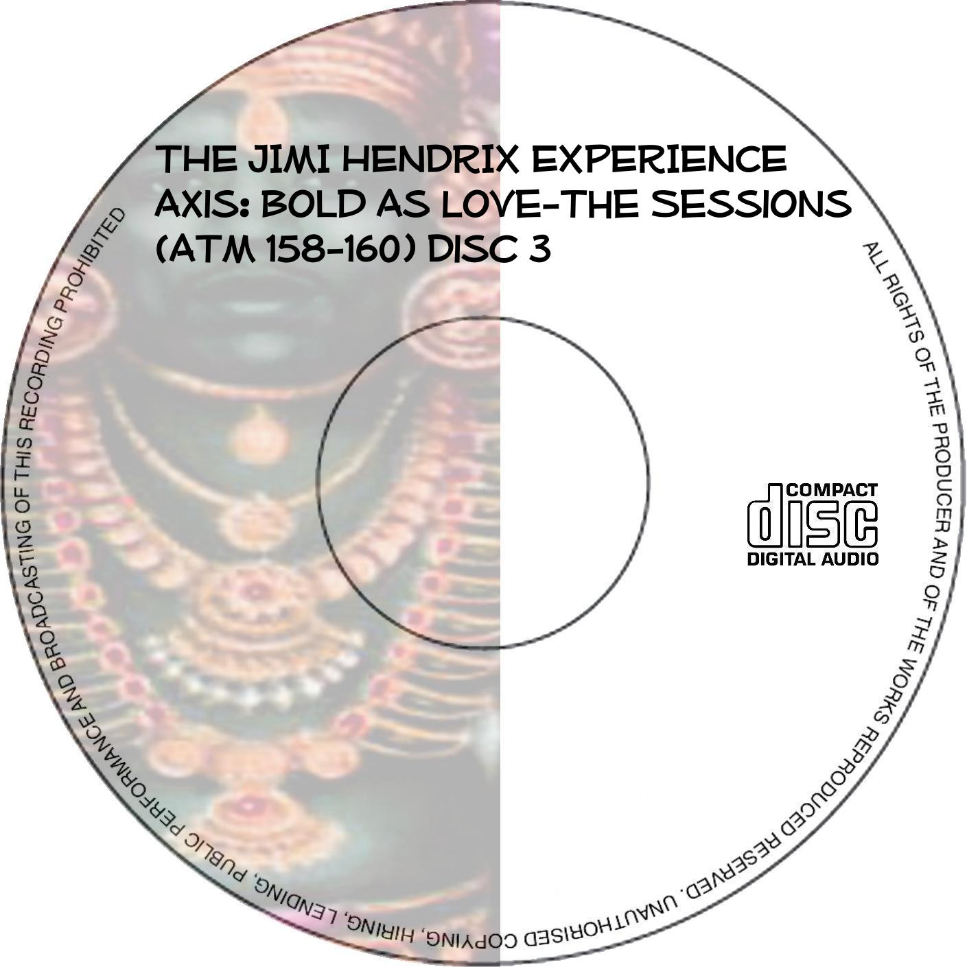 1968-THE_AXIS_BOLD_AS_LOVE_SESSIONS-cd3