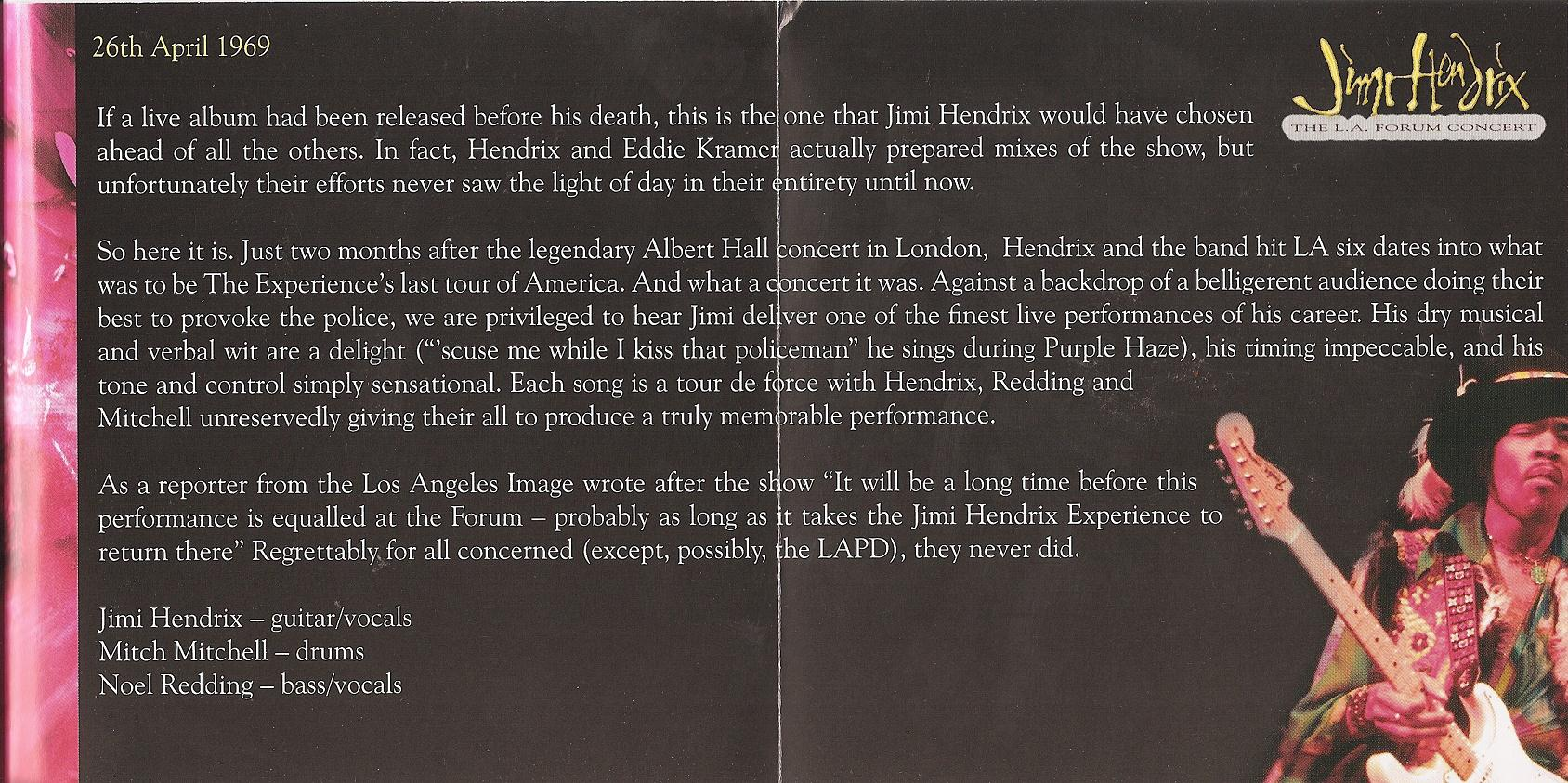 1969-04-26-Los_Angeles_Forum-v1-booklet