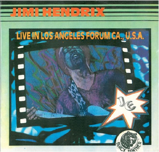 1969-04-26-Los_Angeles_Forum-v4-front