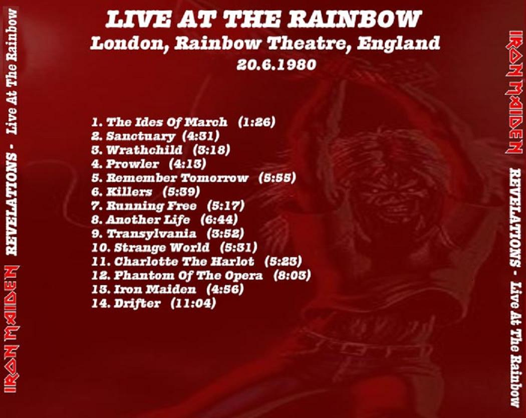 1980-10-28-LIVE_AT_THE_RAINBOW-back